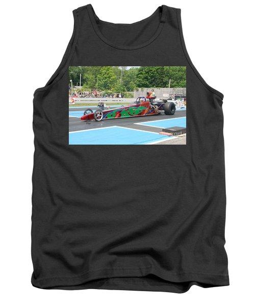 8822 06-15-2015 Esta Safety Park Tank Top