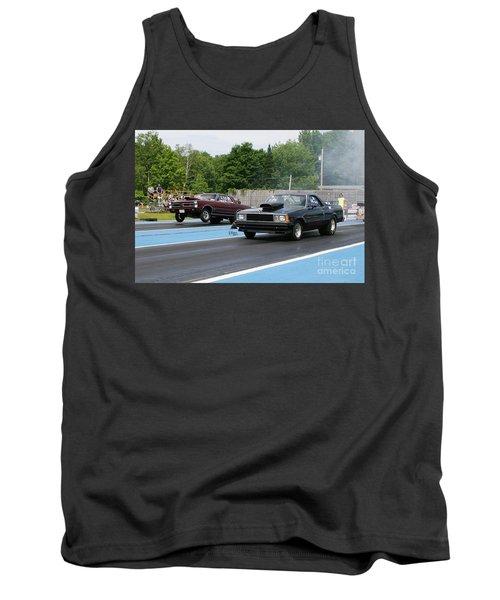 8849 06-15-2015 Esta Safety Park Tank Top