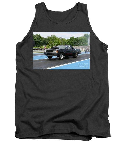 8850 06-15-2015 Esta Safety Park Tank Top
