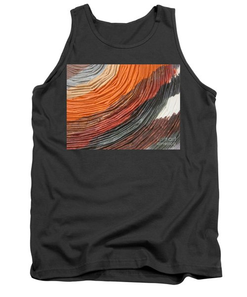 A Fraction Of Breakthroughs 6 Tank Top