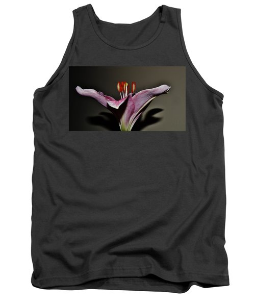 A Lily Tank Top