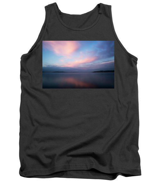 A Night To Remember Tank Top