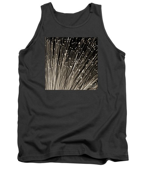 Abstractions 001 Tank Top