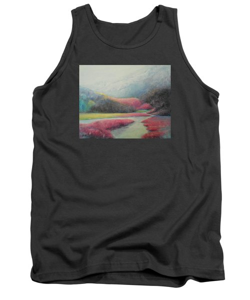Almost Fairytale Tank Top