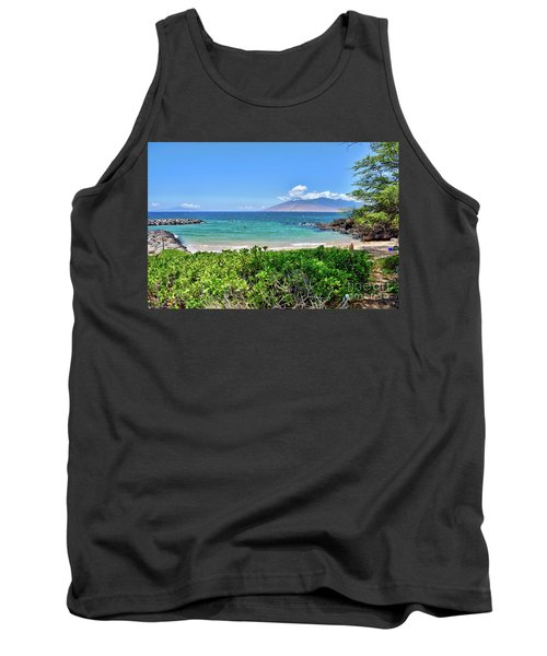 Aloha Friday Tank Top