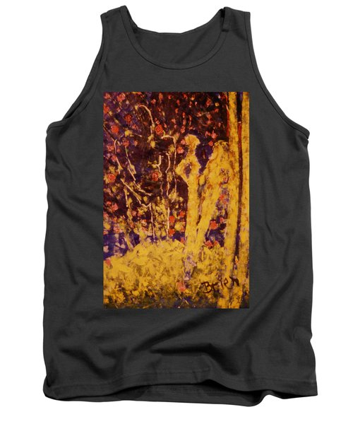 Animus Anima Tank Top