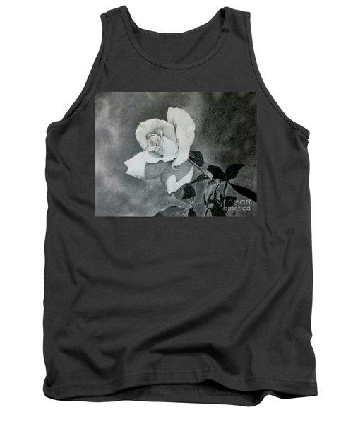 Aperitif Rose Tank Top