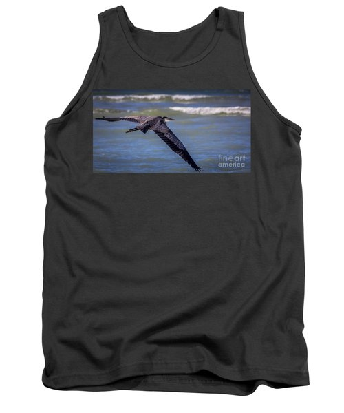 As Easy As This Tank Top
