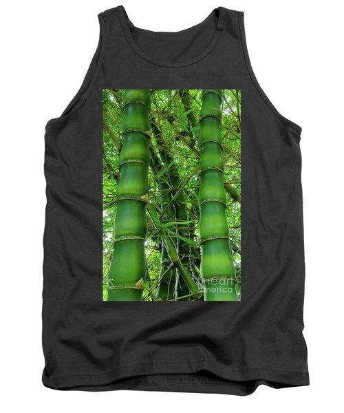 Bamboo Tank Top