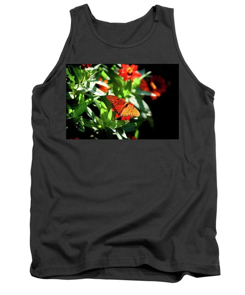 Beauty Abounds Tank Top