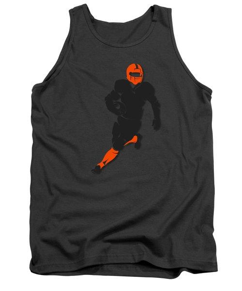 Bengals Player Shirt Tank Top