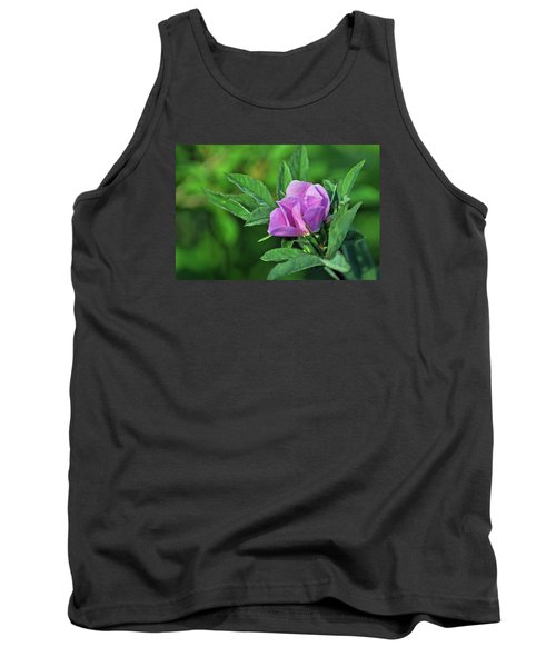 Tank Top featuring the photograph Bloomin by Glenn Gordon