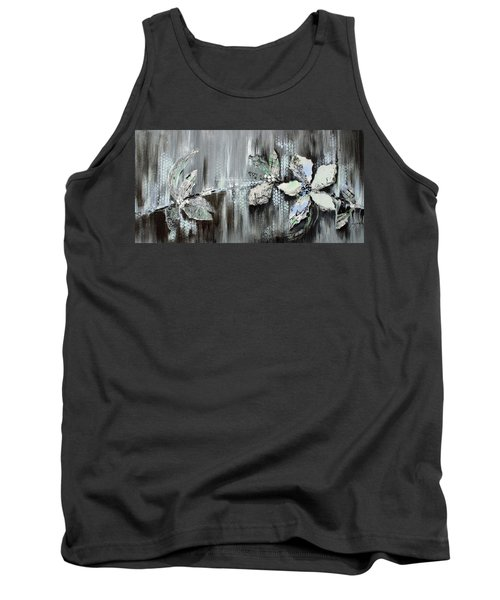 Branches Of Fun Tank Top by Joanne Smoley