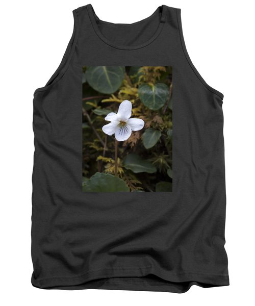 Tank Top featuring the photograph Can by Tyson and Kathy Smith