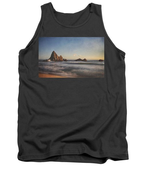 Can't Take My Mind Off Of You Tank Top