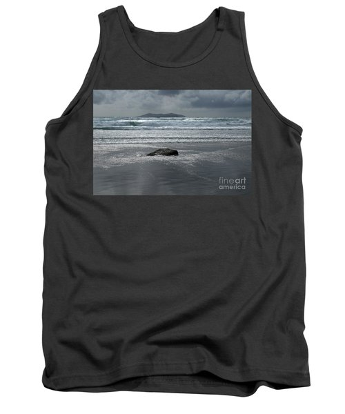 Carrowniskey Beach Tank Top