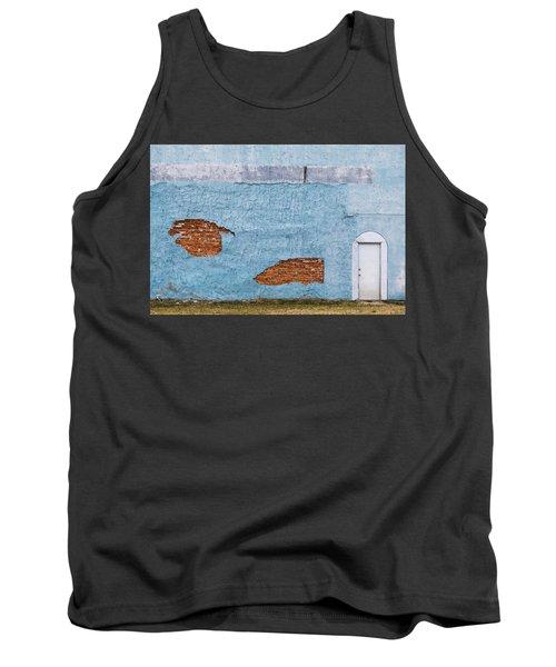 Cedartown, Georgia Tank Top