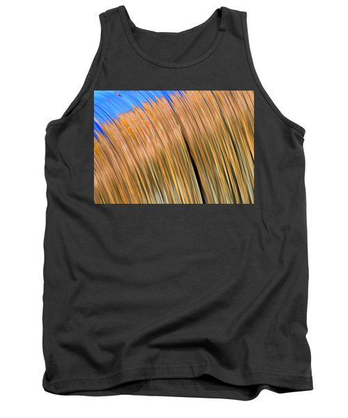 Changing Colors Tank Top