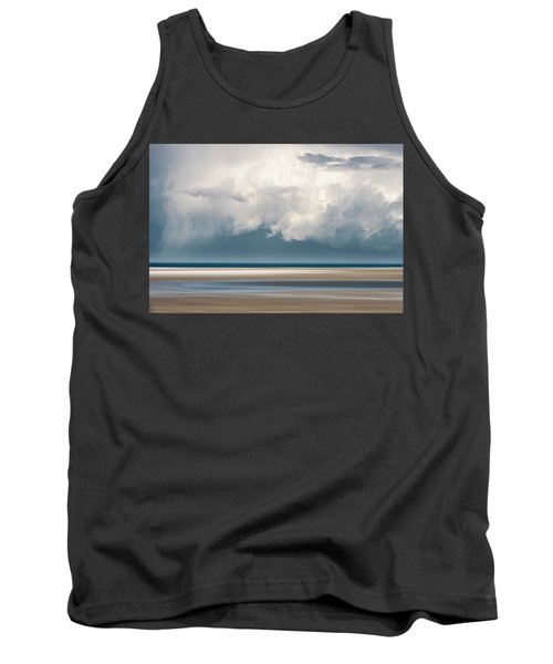 Chapin Beach 3 Tank Top