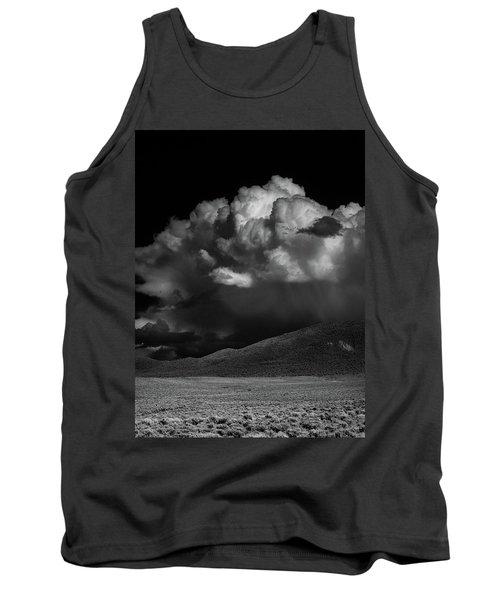Cloud Burst Tank Top