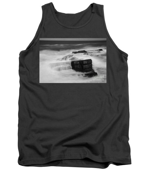 Coastal Dreams  Tank Top
