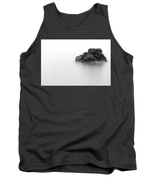 Coition Tank Top