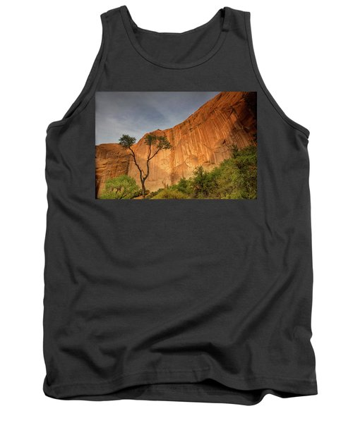 Colors Of Bliss Tank Top