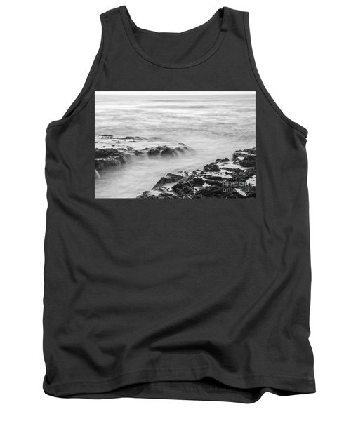 Cooks Chasm  Tank Top