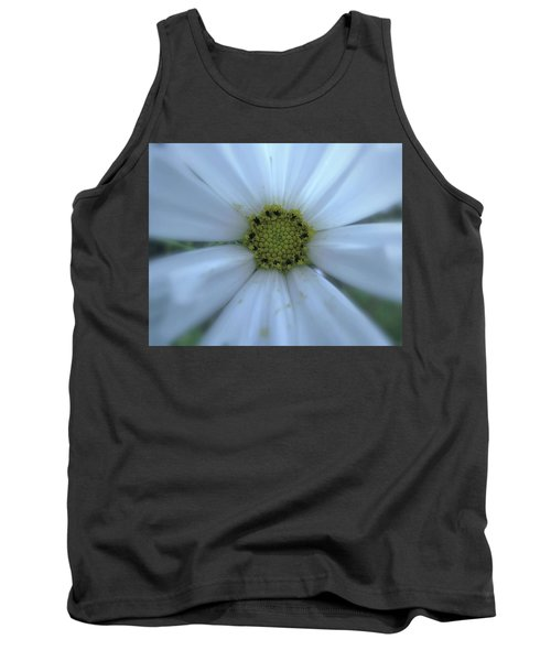 Cosmic Cosmos Tank Top