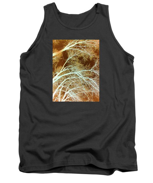Cottonwood Conflux Tank Top