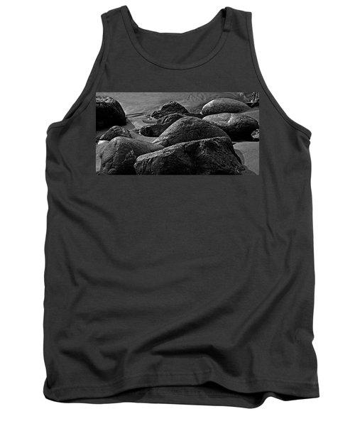 Cox Rocks Tank Top