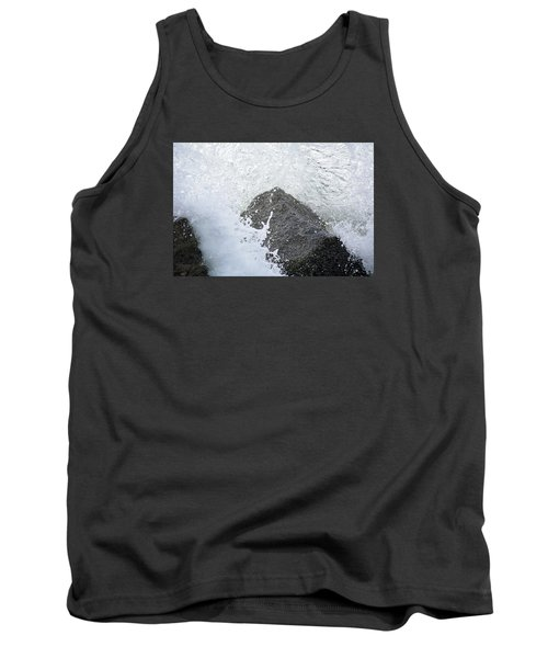 Crashing Wave Tank Top