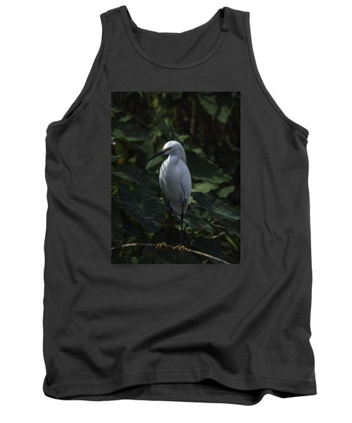 Date Night Tank Top by Rob Wilson