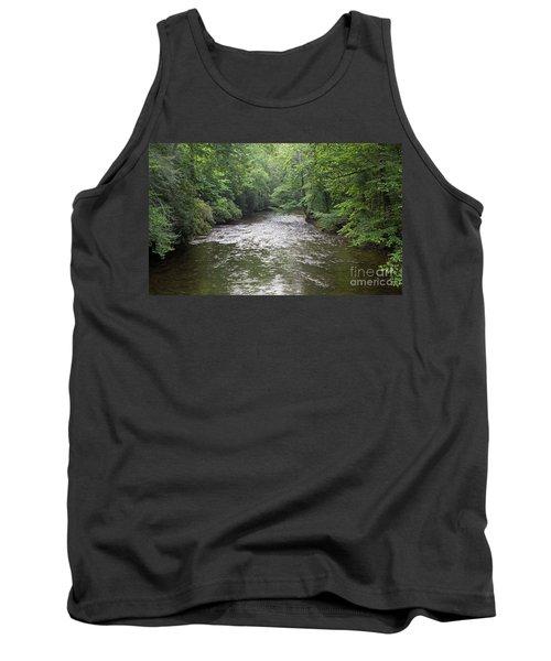 Davidson River Tank Top