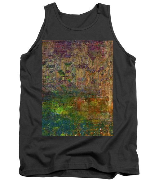 Daybreak Tank Top