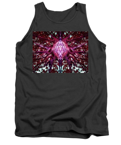 Dreamchaser #1995 Tank Top