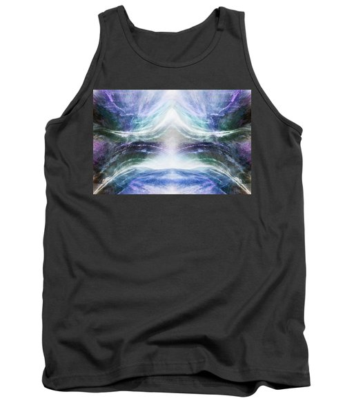 Dreamchaser #4920 Tank Top