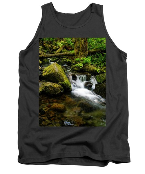 Eagle Creek Cascade Tank Top
