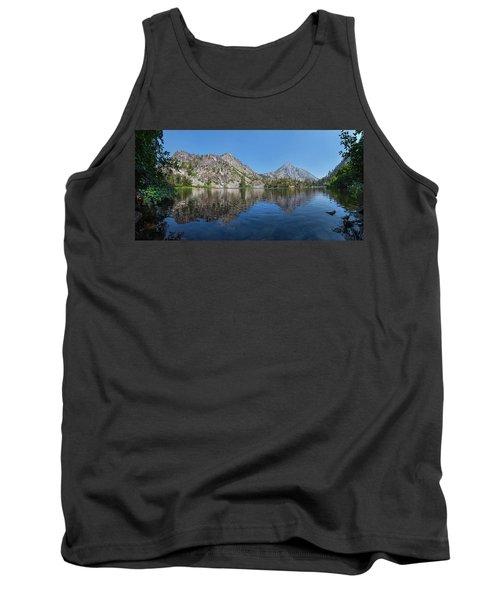 Eagle Lake Tank Top