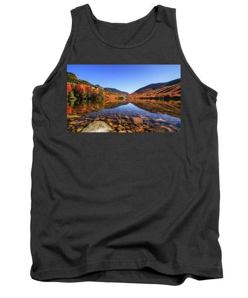 Echo Lake Tank Top