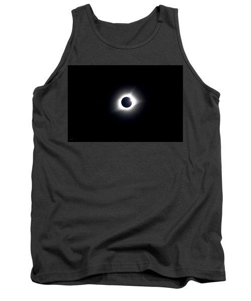 Eclipse 2017 Tank Top