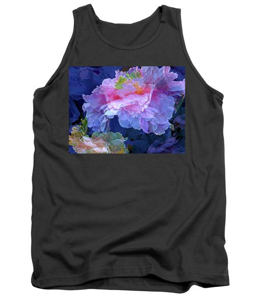 Ethereal 10 Tank Top
