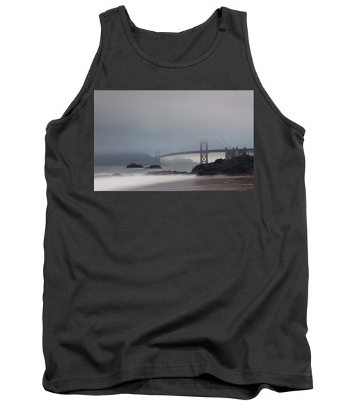 Even If You Don't Love Me Anymore Tank Top