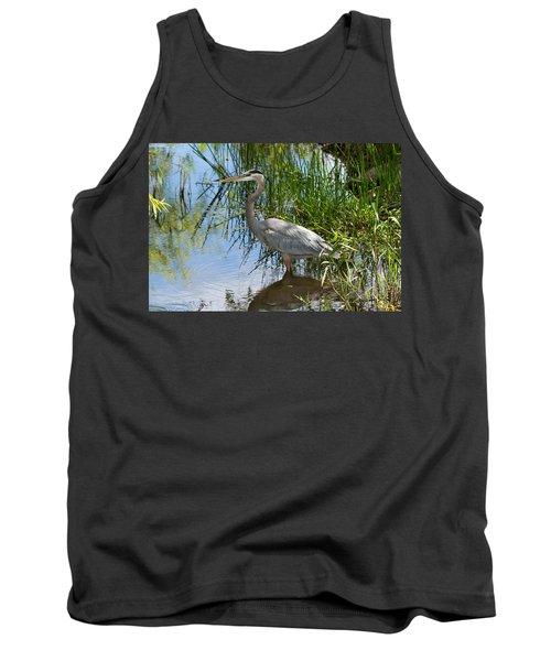 Everglades 572 Tank Top