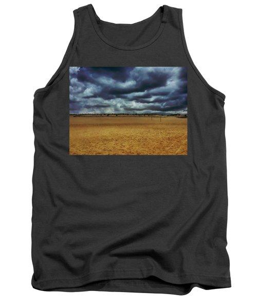 Fenwick Dunes Tank Top