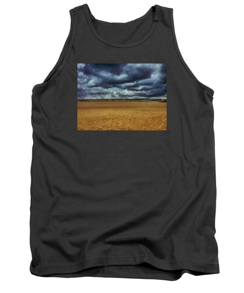 Fenwick Dunes Tank Top