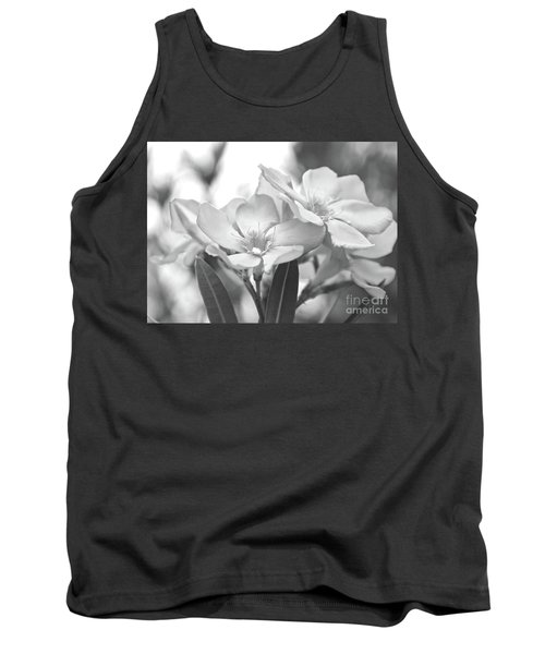 Tank Top featuring the photograph Firewalker Sw1 by Wilhelm Hufnagl