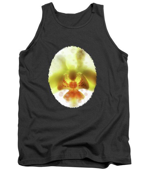 First Of Many Blessings Tank Top