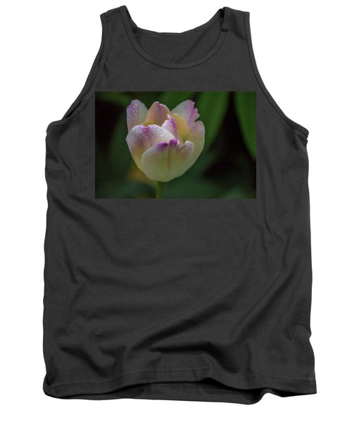 Flower 654853 Tank Top