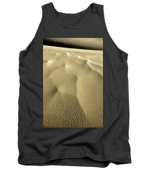 For Your Consideration Tank Top